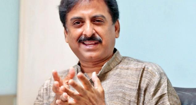 Why Is PM Modi Attending Ayodhya 'Bhoomipujan' During COVID 19 Crisis: AIMIM MP Imtiaz Jaleel