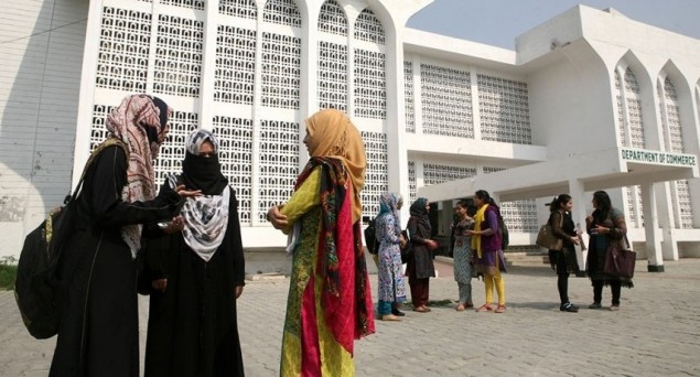 39 Muslims Crack UP Judicial Service Exam, 19 Are Women