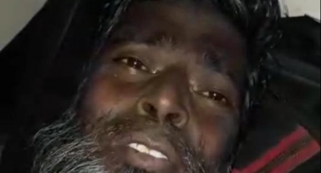 Rajasthan: Five Months After Custodial Death, Family of Mohammed Ramzan Writes to High Court Chief Justice for Inquiry Report