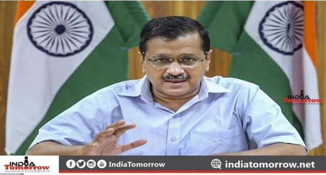 Arvind Kejriwal, Too, Confesses That People Returning From Abroad, Not Tablighis, Are Responsible For Coronavirus Spread In India