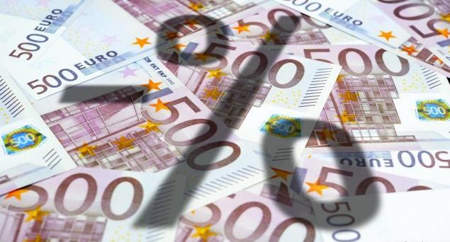 Can 'Negative Interest Rate' Overcome The Present Economic Crisis?