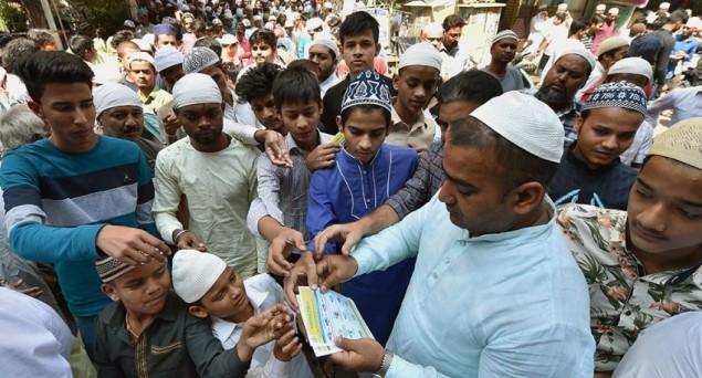 Muslim Organisations, Civil Society Leaders Express Concern over Crackdown on Muslim Social Activists During Lockdown
