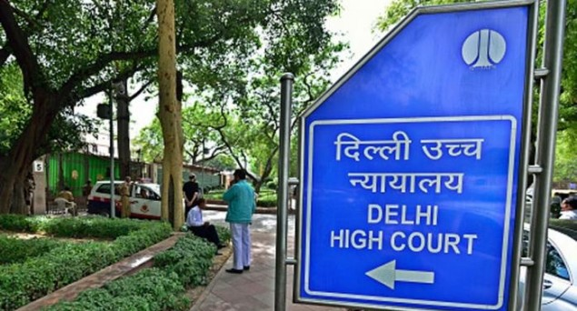 Anti-CAA Protest: Delhi HC Grants Bail to Jamia Resident Saying 'Not Much Evidence for Involvement in Violence'