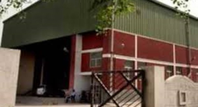 Delhi's Ghazipur Slaughter House To Reopen From Tomorrow
