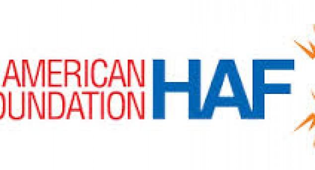 �Hindu American Foundation has deep links to Sangh Parivar�