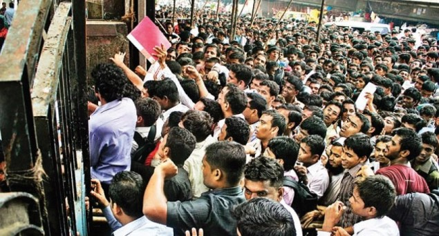 No Dear BJP, Triple Talaq isn't Biggest Issue for us, Unemployment is, Say Delhi Youths
