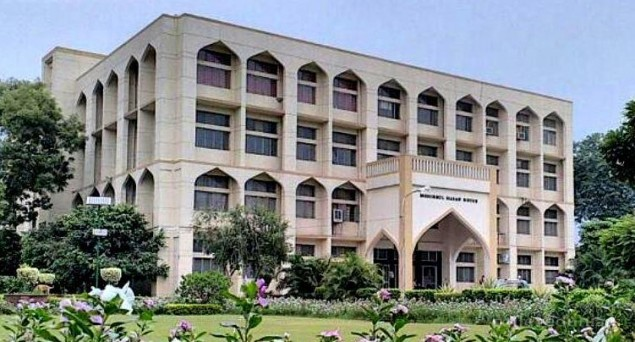 Jamia Asks Stranded Students To Vacate Hostels, Students Request Varsity To Reconsider Its Decision