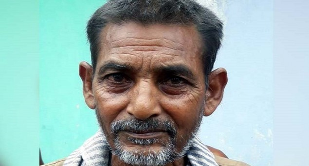 Jharkhand: Elderly Man in Kurta-Lungi Assumed as Muslim, Asked to Chant 'Jai Shri Ram'; Goons Fled When He...