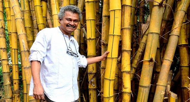 Must not allow hijacking of cultural bodies: Malayalam poet