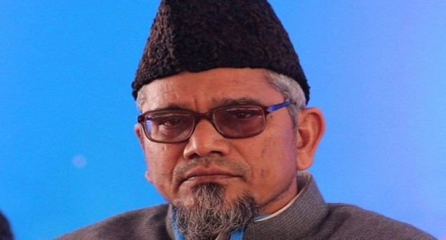 Any Delay in Punishing Convicted Rapists Affects Justice, Says Jamaat Vice President