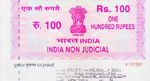 Gujarat Government Cancels Sale Of Properties To Muslims, High Court Stays Orders