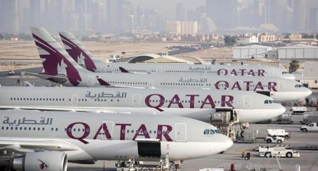 Qatar Crisis: India Muslim Leaders Express Concern, Urge Peaceful Resolution