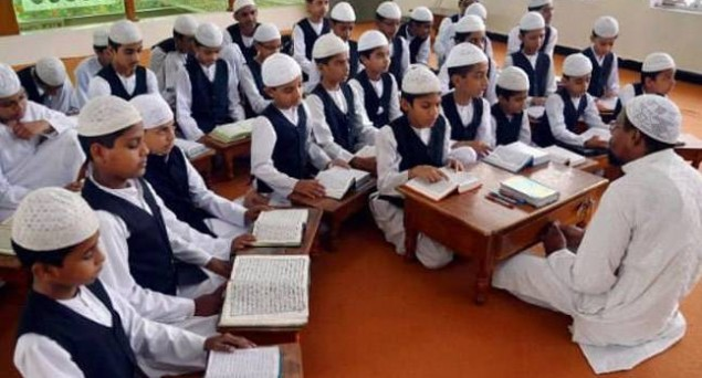 Zakat Backbone of Madrasas' Financial Structure, Community Must Not Forget them in Lockdown, Say Leaders