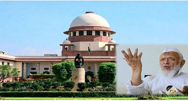 Supreme Court Questions Government On Action Taken Against Media Houses for 'Communal News Reporting' on Coronavirus