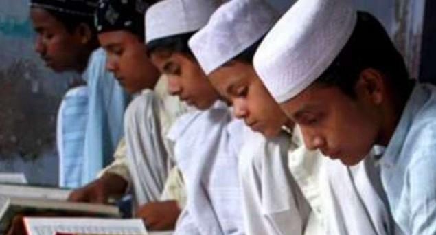 Rajasthan Govt. Sanctions Rs 1.88 Cr for Madrasas after Centre Stops Grants