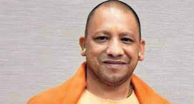 Sunni Trust To Invite Yogi Adityanath For Foundation Stone Laying Ceremony Of Hospital, School Inside The Mosque Complex