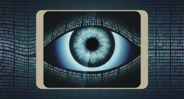 Govt. Creating 'Orwellian State': Opposition Slams Collection of Call Records of All Citizens as Absolute Transgression of Right to Privacy