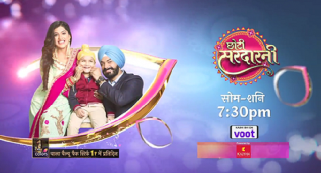 TV Serial on Sikh Religion: After Delhi Minority Commission's Intervention, Channel Removes Objectionable Parts